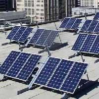 Solar Off Grid Power Packs