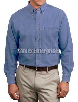 Full Sleeve Shirt 02