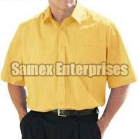 Half Sleeve Shirt 02