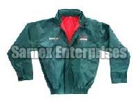 Jacket - 02