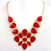 Fashion Necklace (83061)