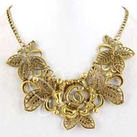 Fashion Necklace (83067)