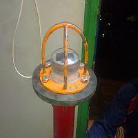 Winker Light (For SBM)