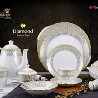 Diamond Kareena Shape