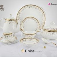 Divine Kareena Shape