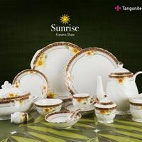 Sunrise Kareena Shape