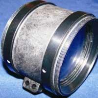 Lens for Underwater Application