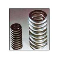 Stainless Steel 17-7 PH