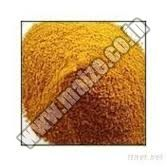 Safflower Seed Meal