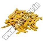 Yellow Turmeric