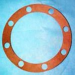 Axle Gasket, Axle Gasket Manufacturer, Axle Gasket Exporter Supplier