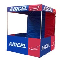 Aircel Canopy