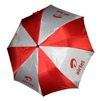 Airtel Umbrella