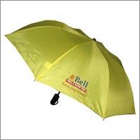 Bell Umbrella