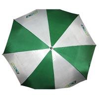 BKT Umbrella