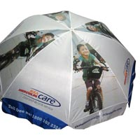 BSA Umbrella