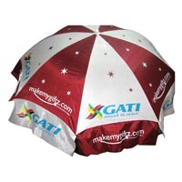 Gati Umbrella