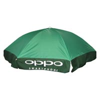 OPPO Smartphone Umbrella