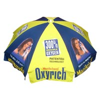 Oxyrich Umbrella