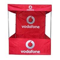 Vodafone Canopy
