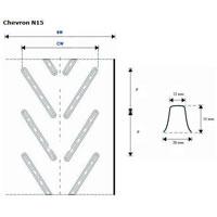 Chevron-N15