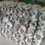 Aluminium Alloy Castings