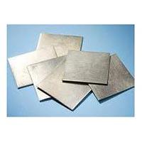 Nickel Metal
