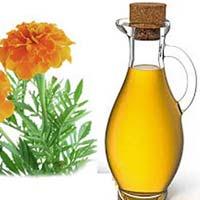 Essential Oil Supplier