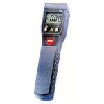Infrared Thermometers,Infrared Thermometers Wholesale  Supplier,Infrared Thermometers Importer India