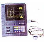 Ultrasonic Flaw Detector,Ultrasonic Flaw Detector Importer Wholesaler India