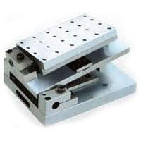 Compound Sine Tables UL-402 Series