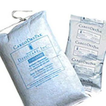 Cargo Dry Pack