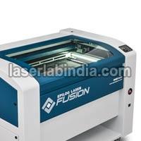"Epilog Fusion CO2 (40"" x 28"")"
