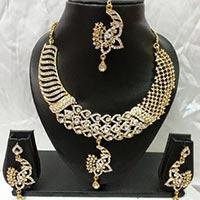 Imitation Necklace Set (NC 46)