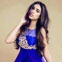 Trendy Exclusive Anarkali Suits (DC10)