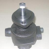 Ge Rotor Pump (DSC07034)