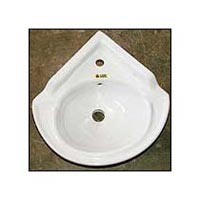Wash Basin Manufacturer