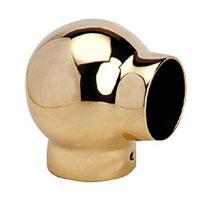 Brass Pipe Fittings (PF-03)