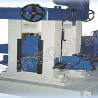 Precision Rolling Mill For Bimetal Strip Sinter Line