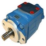 Dension Hydraulic Pumps