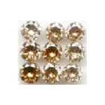 Brown Diamonds Manufacturer, Exporters & Suppliers