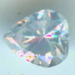 Milky Diamonds Manufacturer, Exporters & Suppliers