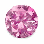 Pink Diamonds Manufacturer, Exporters & Suppliers
