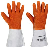 Hand and Arm Protection Products