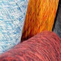 Dyeing & Printing Chemicals