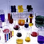 LC- 02 General Chemicals