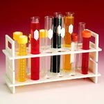 Test Tube Holder Plastics