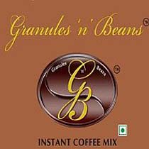 Coffee Premixe - 02