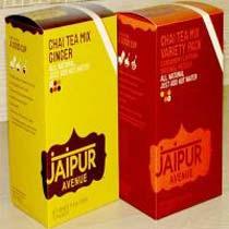 Jaipur Avenue