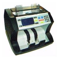 Kores Currency Detectors